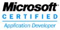 Certificazione Microsoft APP DEV