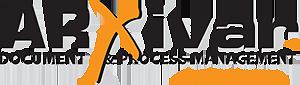 Certificazione ARXivar